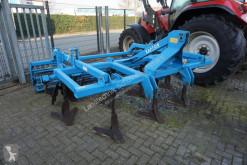 Aperos no accionados para trabajo del suelo Arado Agroland Raptor 300