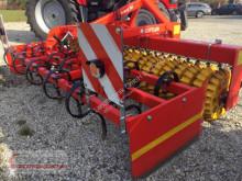 Aperos no accionados para trabajo del suelo Güttler Avant 56 Vibrocultivador usado