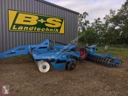 Lemken RUBIN 12 tweedehands Cover crop
