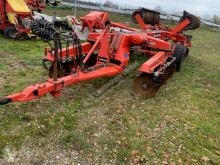 Cover crop Kuhn Discover
