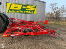 Horsch Drillmaschine/Bodenlockerer FINER 7 SL