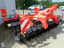 Kuhn Optimer Grapă rigidă second-hand