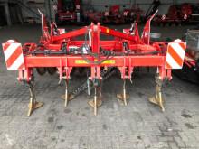 Aperos no accionados para trabajo del suelo Arado Kverneland DTX 300