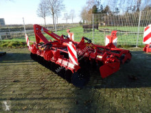Kverneland QUALIDISC FARMER 3000 used Disc harrow