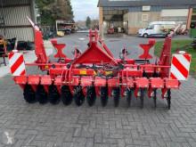 Ferramenta do solo não motorizado Kverneland QUALIDISC FARMER 3000 Charrua de gradar usado