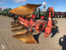 Kverneland LD85-200 used Plough