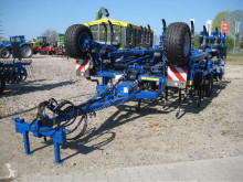 Subsoiler Köckerling VARIO 480