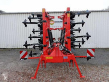 Decompactor Kuhn Cultimer