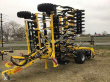 SWIFTERDISC XO 6000 Cover crop occasion