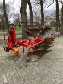 Kuhn VM 112 5T 75/96 Plug second-hand