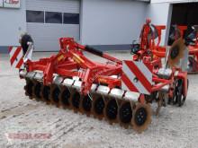 Aperos no accionados para trabajo del suelo Arado Evers Skyros VS 300 Scheibenegge