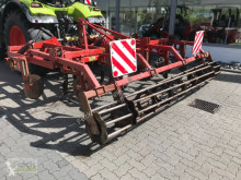 Rau Polymag 400 used Disc harrow