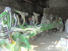 Ploeg Amazone CAYROS XS 5-950 VS