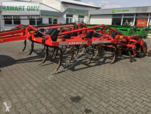 Horsch Tiger 4 AS Sigilare second-hand
