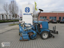 Aperos no accionados para trabajo del suelo Rabe Multidrill M300 + Frost Kreiselegge 3m Vibrocultivador usado