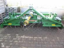 Aperos accionados para trabajo del suelo Amazone Kreiselgrubbe KX 300 Grada rotatoria usado
