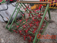 SONSTIGE 5,00 m used Grassland harrow