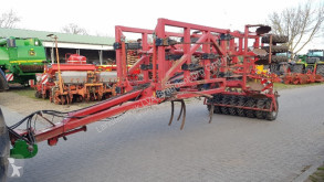 Plombage Horsch Tiger 4AS