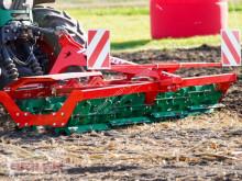 Plombage Agro-Masz Cutter 30 Messerwalze