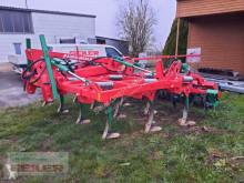 Aperos no accionados para trabajo del suelo Arado Agro-Masz Runner 40 H