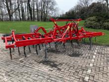 Evers Dales JD-32 R45 tweedehands Cultivator