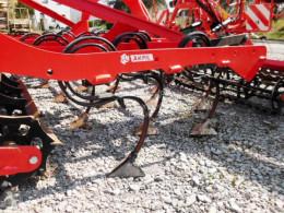 Aperos no accionados para trabajo del suelo Vibrocultivador Akpil Rylek XL50