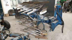Aperos no accionados para trabajo del suelo Rabe Albatros 120 IV/75 ploeg Arado usado