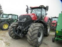 Tractor agrícola Case 270 CVX Optun,EZ: 15.12.2017, Klima usado