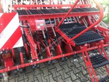 Kverneland H-SERIE + MC Drill 3,00M Non-power harrow used