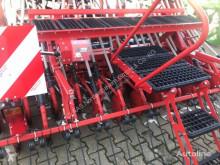 Ferramenta do solo não motorizado Kverneland H-SERIE + MC Drill 3,00M usado