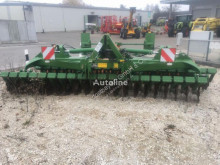 Amazone CATROS+ 5002-2 used Disc harrow