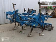 Aperos no accionados para trabajo del suelo Rabe GHA 4000 K Arado usado