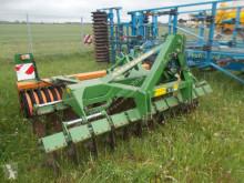 Ferramenta do solo não motorizado Charrua de gradar Amazone Catros 3001