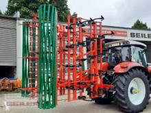 Cultivator Agro-Masz APS 60 H Großfederzinkenegge