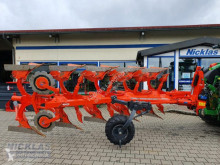 Charrue Kuhn VM123R5NSH 75/90