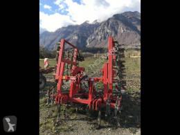 Aperos no accionados para trabajo del suelo Grada rígida Quivogne HVGP 530