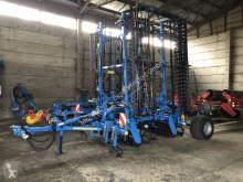 Aperos no accionados para trabajo del suelo Farmet Kompaktomat K800 PS Arado usado
