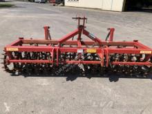 Aperos no accionados para trabajo del suelo Emplomado NW300/55