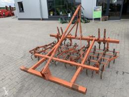 Stroje na obrábanie pôdy – nepoháňané Klincové brány Knoche 2,80m