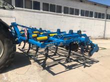 Ferramenta do solo não motorizado Charrua de gradar Farmet Grubber DX460NS