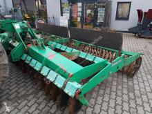 Aperos no accionados para trabajo del suelo Daweke 5m Cover crop usado