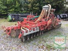 Kverneland Qualidisc 540 RFDHC équipements d'épandage occasion