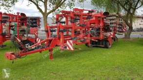 Horsch Tiger 4AS mit Pronto TD Plombage occasion