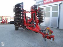 Premium LTD Scheibenegge 450 Giant Cultivador usado