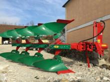 Aperos no accionados para trabajo del suelo Ovlac LB-4-120/95 Arado usado