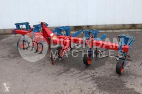 Aperos no accionados para trabajo del suelo Binadora 91WB5DP-SG75