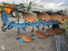 S 950 ST Plov brugt