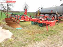 Charrue Kverneland BE 100-7-28