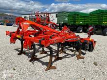 Ferramenta do solo não motorizado Charrua de gradar Kuhn Cultimer L 300