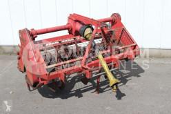 Stroje na obrábanie pôdy – poháňané De Clippeleir 160 Stroj na rýľovanie ojazdený